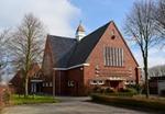 PKN Kerk tussen de Dijken